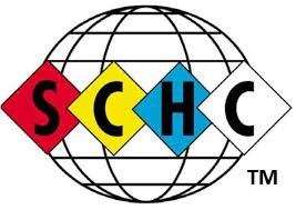 Society for Chemical Hazard Communication